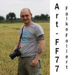 Falko Follert