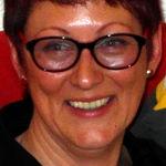 Kathrin Körner