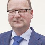 Ralf Einert