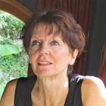 Susanne Brutscher