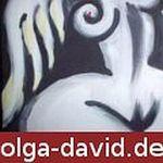 Olga David