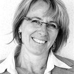 Anita Hörskens