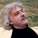David Renson