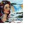 Andrea Dejon
