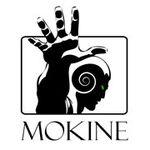 mokine