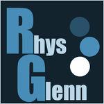 Rhys Glenn