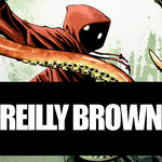 Reilly Brown