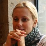 Katia Terpigoreva