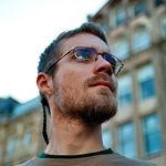 Medium_icon