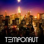 temponaut