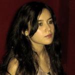 Sara Forconi