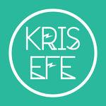 Kris  Efe