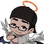 Archiri Usagi