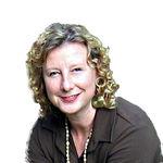 Nicole Zeug