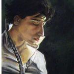 Cedric Alessandro