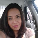 Karina Guerrero