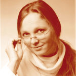 Anna Eliza Lukasik-Fisch