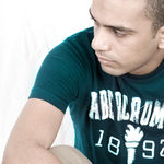 Mahmoud Fathy