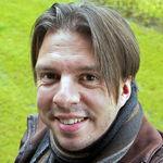 Johan Wouters