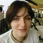 Francesca Zambon