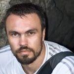 Maciej Juszczak