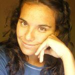 Laura Megías