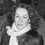 Frauke Bahr