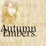 autumn-embers