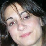 Katerina Vorvi