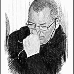 Werner Poppe