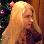 Natalie Eliseeva