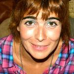 Claudia Alegre
