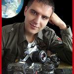 Ivan Aleksic