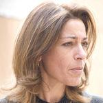 Lila  Benharush