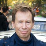 Stas Kalianov