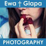 Ewa Glapa