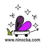 ninocka