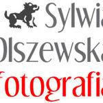 Sylwia Olszewska
