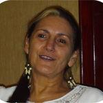 Annemarie Blankhorn
