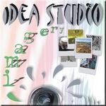 ideastudio