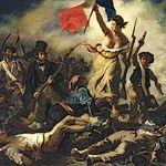 Ferdinand Victor Eugèn  Delacroix