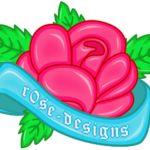 r0se-designs