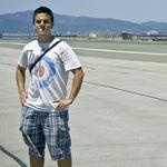 Victor Santos