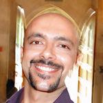 Hassan Almodallala