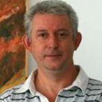 Casiano López Pacheco