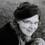 Anna-Maija Rissanen