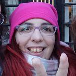 Laura Gargiulo