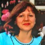 Debra  Collins