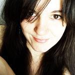 Tania Santos