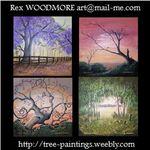 Rex Woodmore